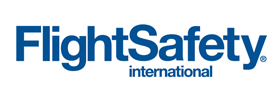 FlightSafety - Gazoo Mobile Client