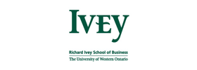 Ivey Business School - GazooMobile Client