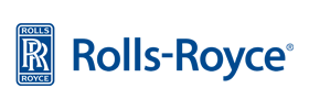 Rolls-Royce Aerospace - GazooMobile Client
