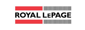 Royal LePage - GazooMobile Client