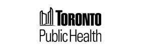 Toronto Public Health - GazooMobile Client