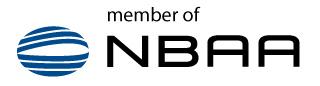 NBAA Member - Gazoo Mobile